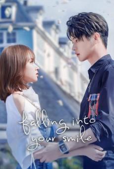Falling Into Your Smile รักยิ้มของเธอ ซับไทย Ep.1-31
